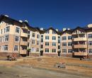 недвижимость в дмитровском районе