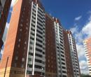 купить недвижимость в Дмитрове